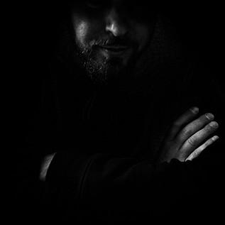 Portrait: Hansueli Urech (Musiker)
