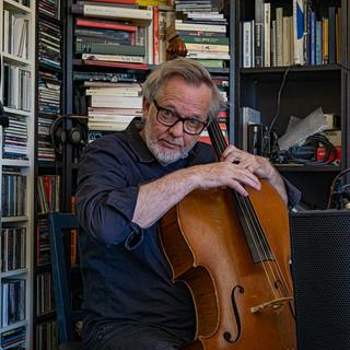 Cellist: Schuetz, Martin