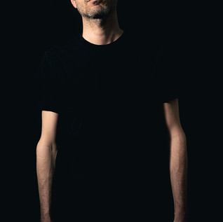 Portrait: Monsier Pluspetit (Musiker)