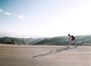 2017 LoveOliver Bike Ride
