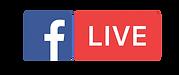 facebook-live-1.png