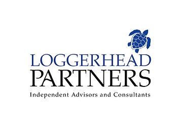 Logo_Loggerhead-Partners-with-slogan_hig