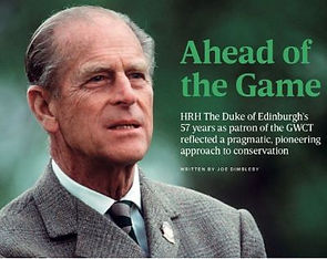 Prince Philip Article The Field 400.jpg