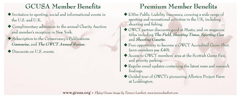 GCUSA Member Benefits 2019.jpg
