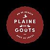 2019-04-logo-plainedegouts-rouge.png