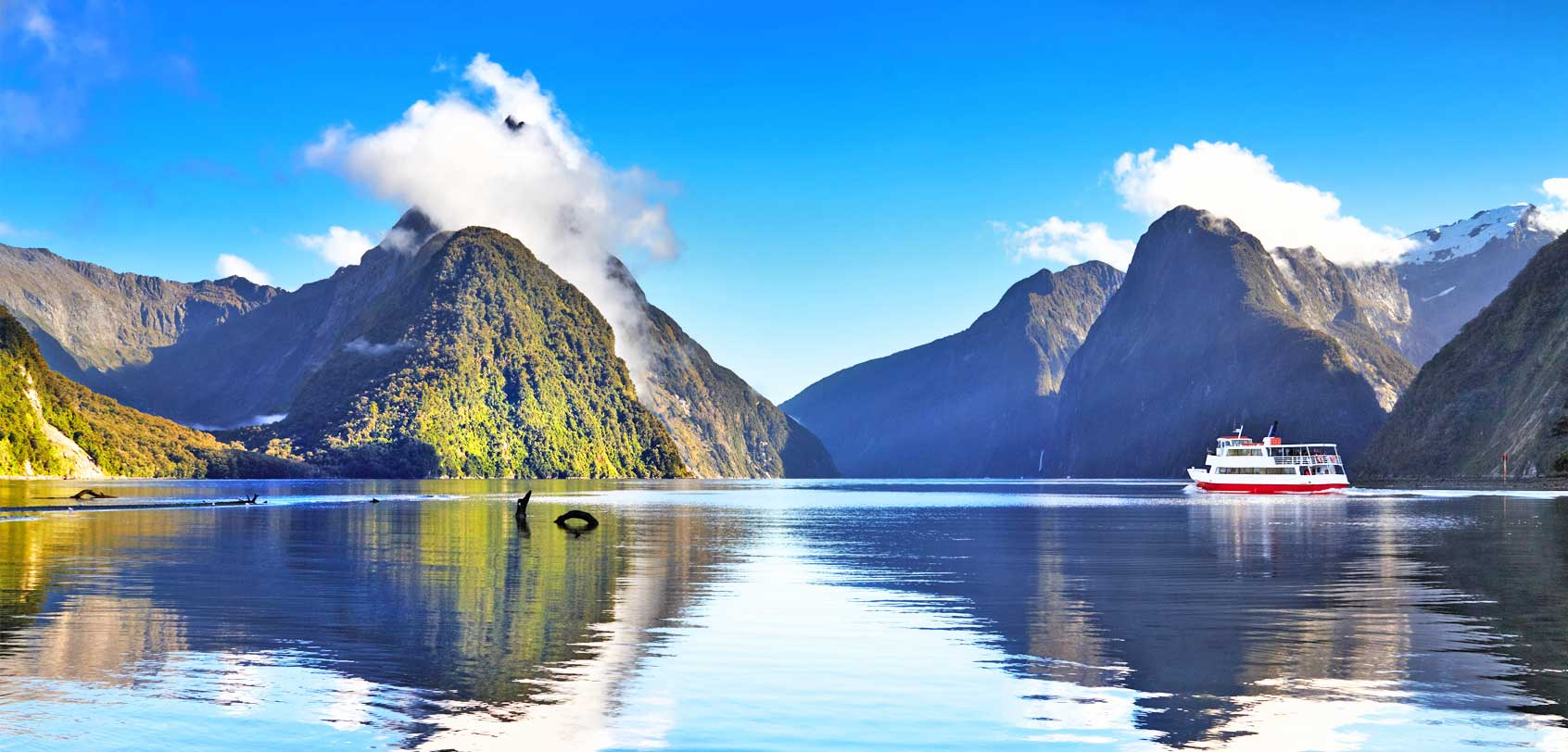 milford-sound-fiordland-national-park-th
