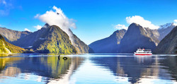 milford-sound-fiordland-national-park-th