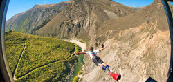 nevis-bungy-queenstown-new-zealand-south