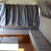 Precise Campers NZ