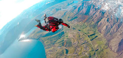 skydiving-new-zealand-things-to-do