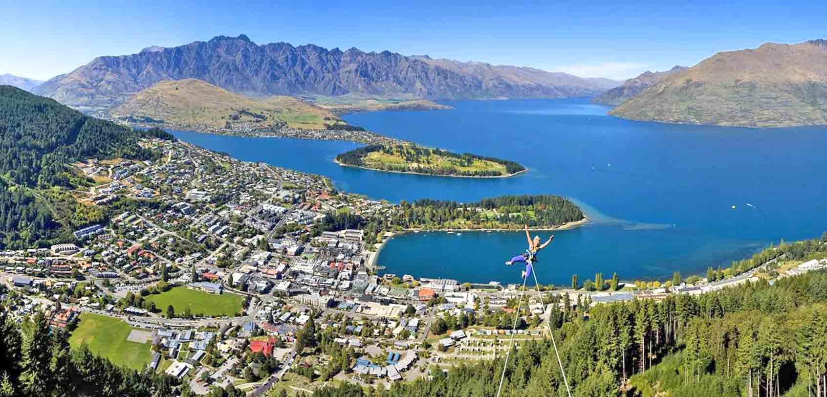 the-ledge-swing-queenstown-new-zealand-s
