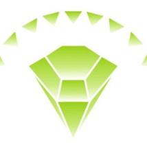 Precise Campers Logo