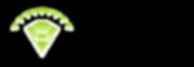 thumbnail_PreciseCampersLtd-Logo-vectori