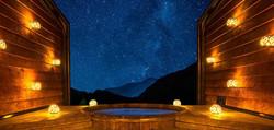 onsen-hot-pools-queenstown-new-zealand-s