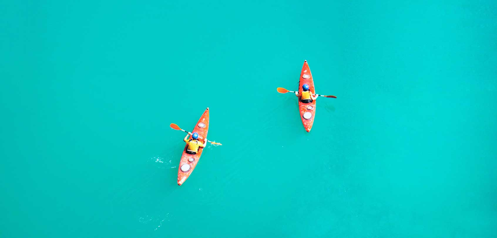 kayaking-new-zealand-things-to-do-in-nor