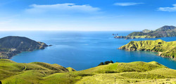 marlborough-sounds-new-zealand-things-to