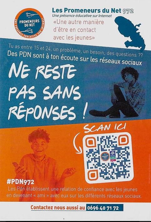PDN affiche .jpg