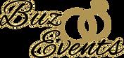 Homepage Header Logo 4.png