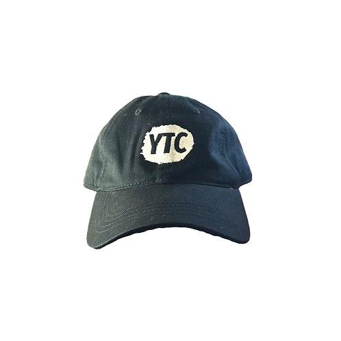YTC DAD HAT