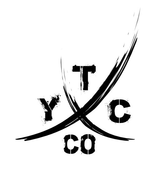 YTCCO_final