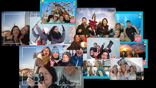 collage_GK_pretparken_2_compr.png
