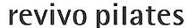 Revivo Pilates Zurich, Barre, Reformer, Postnatal