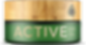 Active-CBD-Jar.png