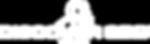Discover CBD Logo White.png