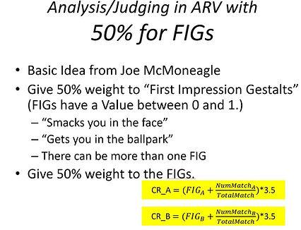 FIG50.jpeg