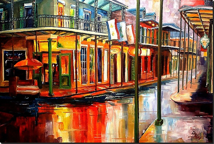 downpour on bourbon street - millsap- web.jpg