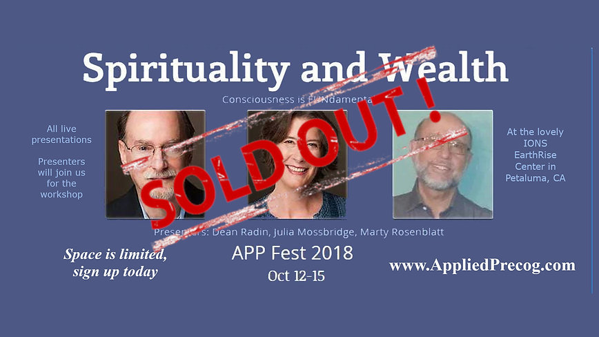 APP Fest 2018 for FB header SOLD OUT.jpg