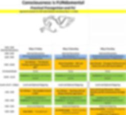 Agenda-Schedule-APP2020WebinarWorkshop.J