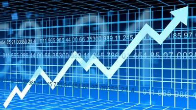 stock-footage-world-stock-market-animation.jpg