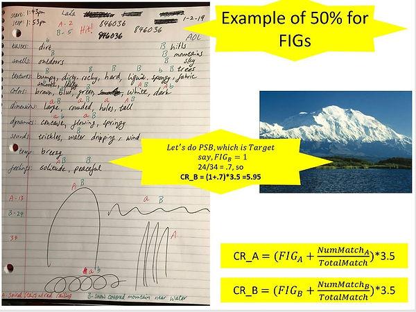 FIG50example.jpeg