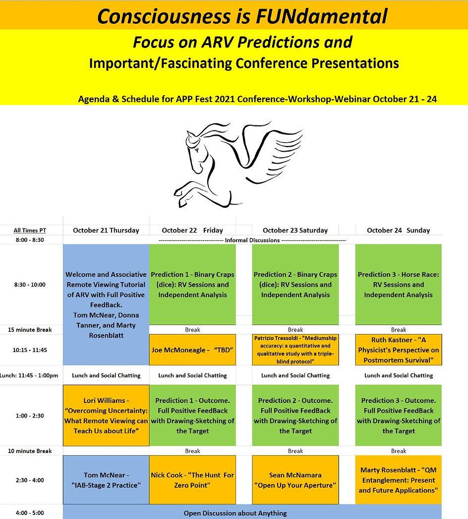 APPFest2021_Agenda4.jpeg