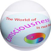 SphereWorldOfConsciousnessNotFlatSM.jpg