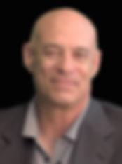 Jeff Mishlove pic.jpg