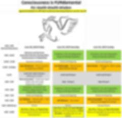 agenda_APP2019_March2019.jpg