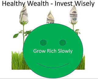 GrowRichSlowly.jpg