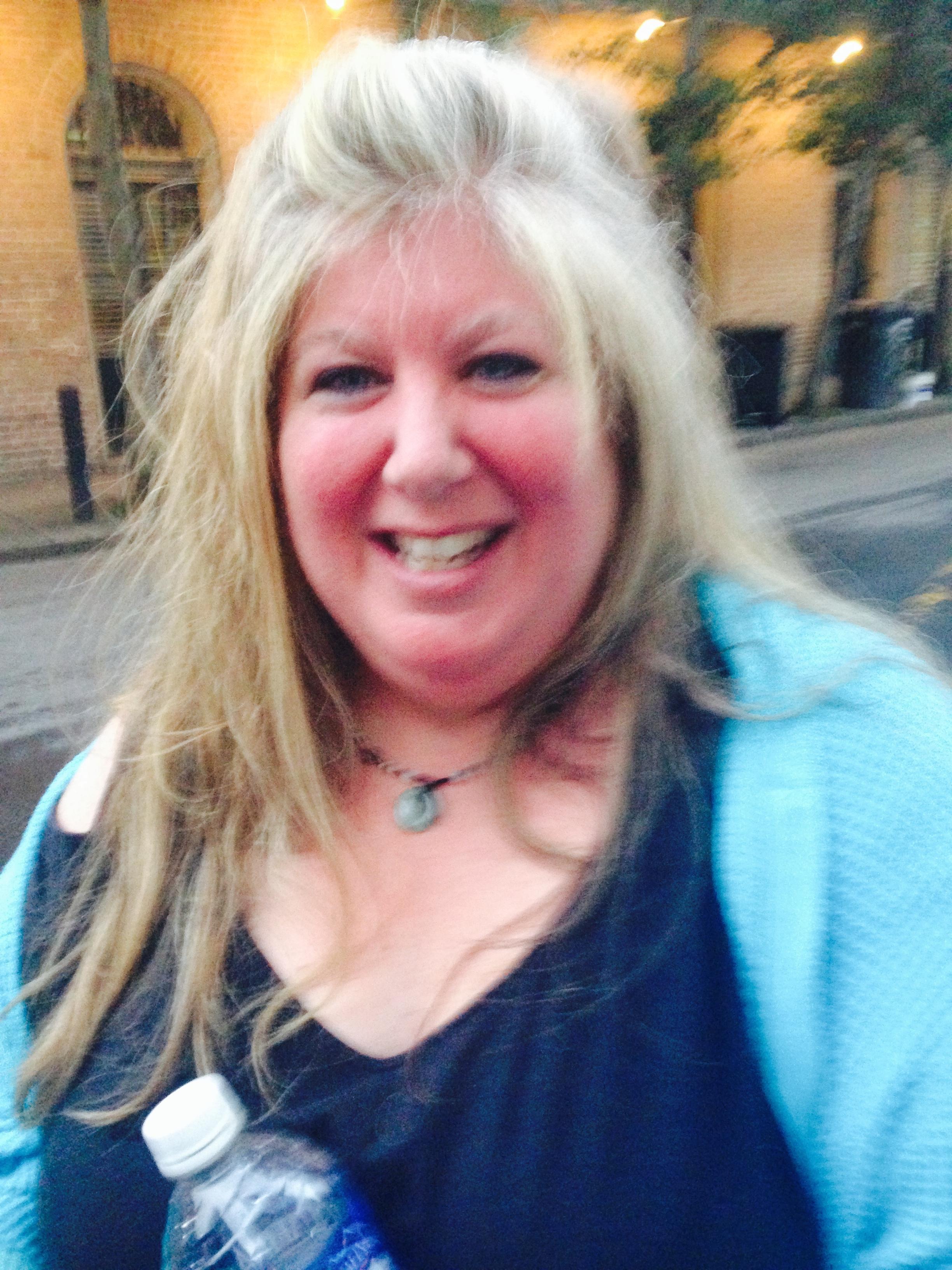 Michelle Bulgatz