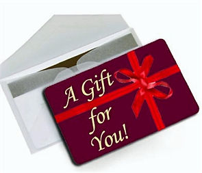 gift-card_edited.jpg