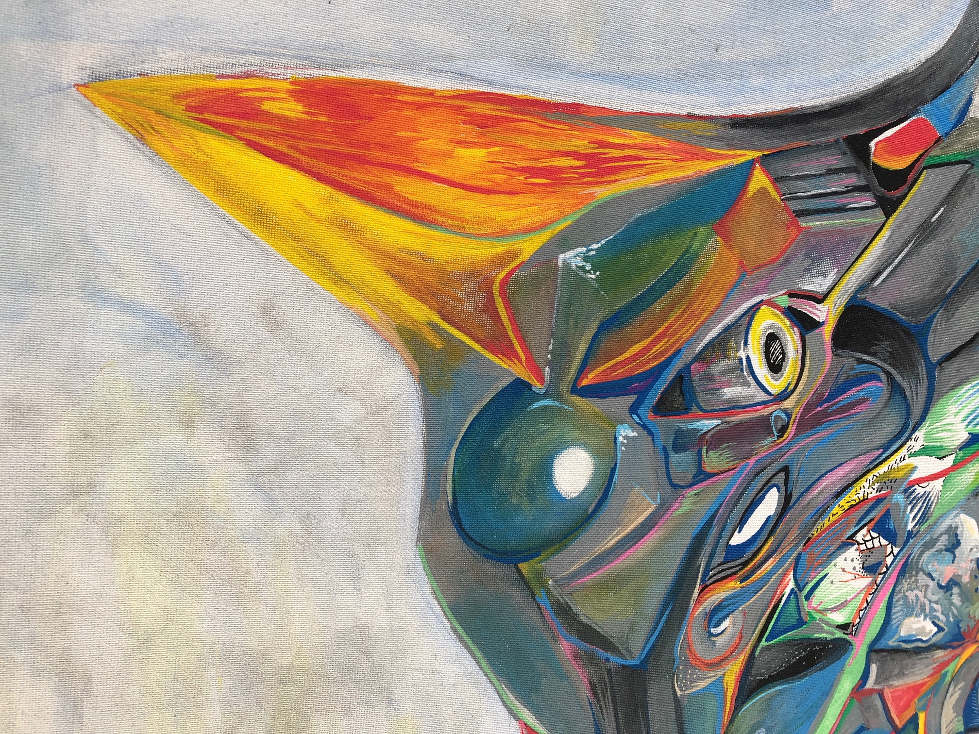 bird-d6