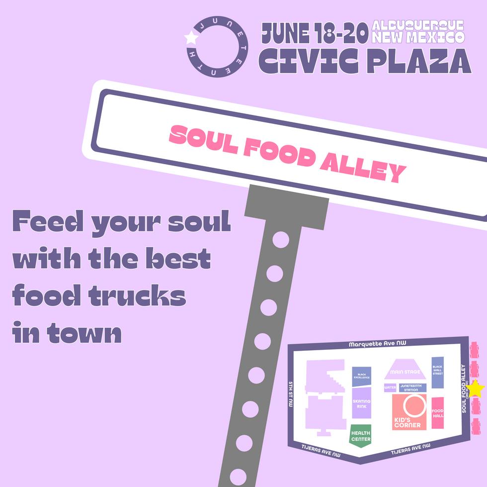 juneteenth_highlights_soul food alley.pn