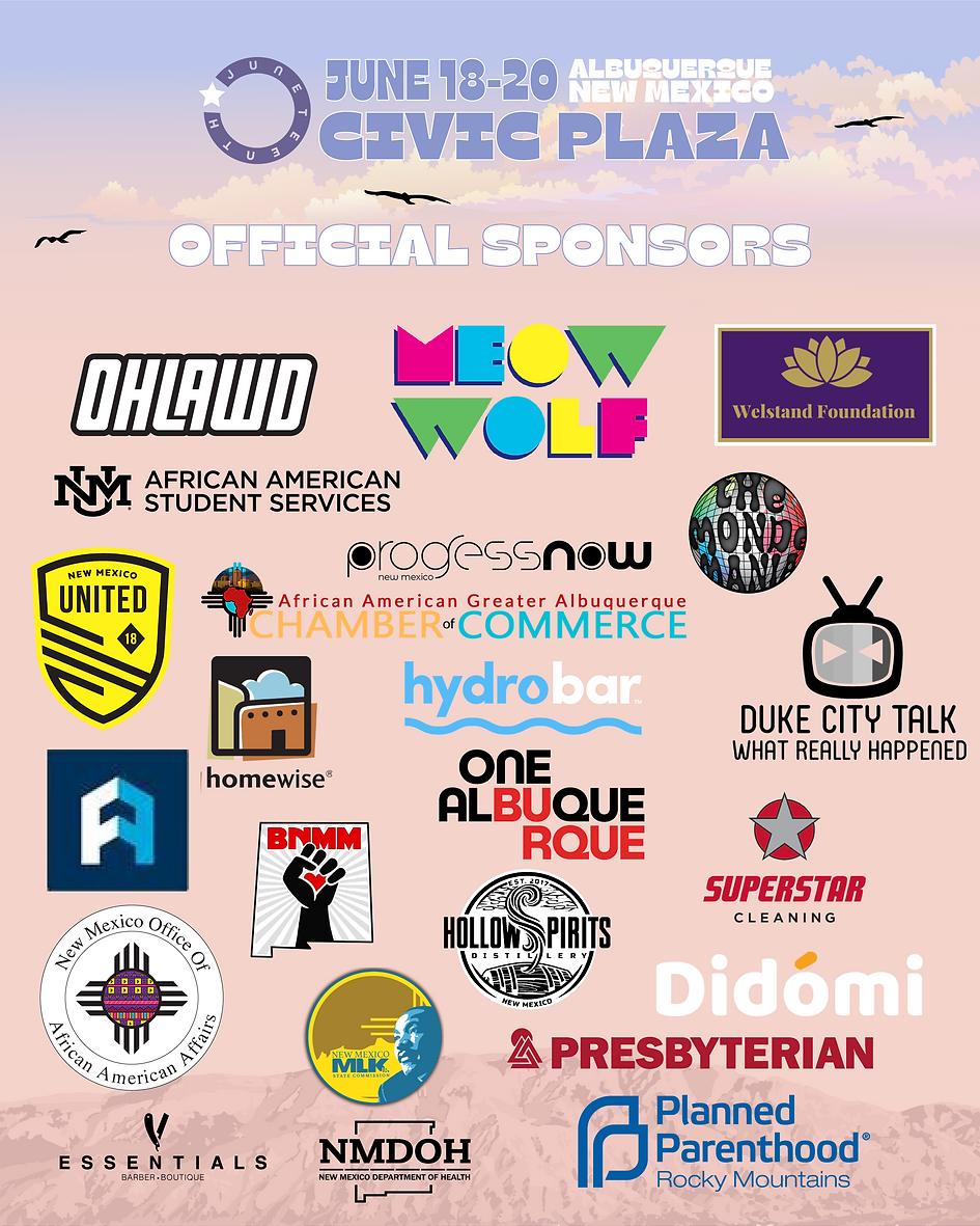 sponsor flyer-01.png