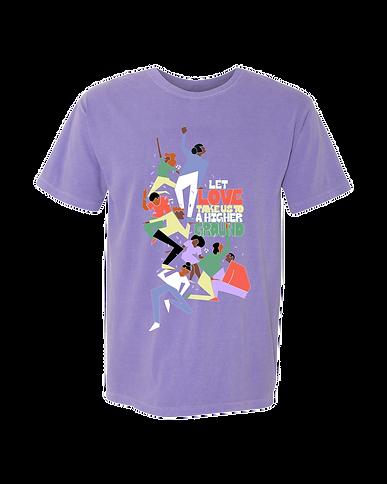 juneteenth shirts-01-3-smaller.png