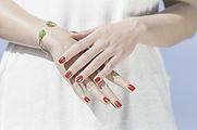 hands-1751637_1280.jpg
