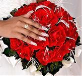 wedding-1828065_1280.jpg
