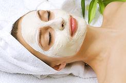 Limpeza Facial.JPG