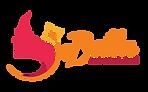 Logo Bella Kosmetik-transparente.png