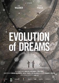 Evolution-Of-Dreams-297x420mm.jpg